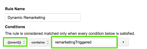 gtm_event_for_adwords_dynamic_remarketing