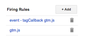 GTM rules multiple tracker.png