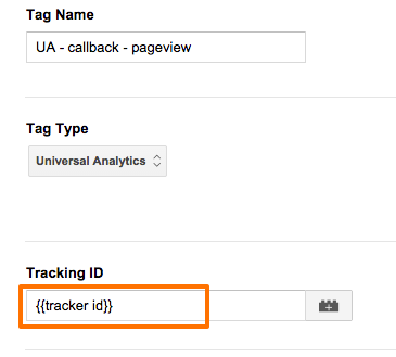 GTM tag tracker id.png