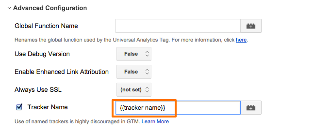 GTM tag tracker name.png